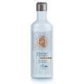 Siberian Pure Herbs Collection. Après-shampooing, 250 ml