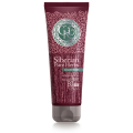 Siberian Pure Herbs Collection. Peeling aux Baies, 80 ml