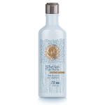 Siberian Pure Herbs Collection. Après-shampooing, 250 ml 401823