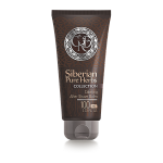 Siberian Pure Herbs Collection. Calming after shave balm / Baume Après-Rasage, 100 ml 402086