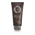 Siberian Pure Herbs Collection. Calming after shave balm / Baume Après-Rasage, 100 ml