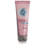 Siberian Pure Herbs Collection. Herbal cleansing gel/Baume Nettoyant Purifiant, 80 ml 401831