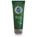 Siberian Pure Herbs Collection. Leg cooling gel/«MULHEN», 75 ml