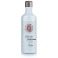 Siberian Pure Herbs Collection. Luxury conditioner for colored and dry hair/Après-shampooing, 250 ml