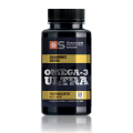 Complément alimentaire Omega-3 Ultra