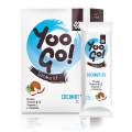 Yoo Go! Shake it! COCONUT (3%)