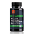 Complément alimentaire Glucosamine and Chondroitin